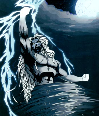 File:WeatherGod.jpg