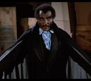 Count Blackula