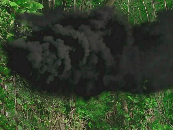 File:Smoke-monster.jpg