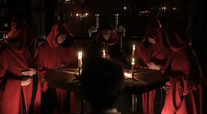 Nnemonic Cult