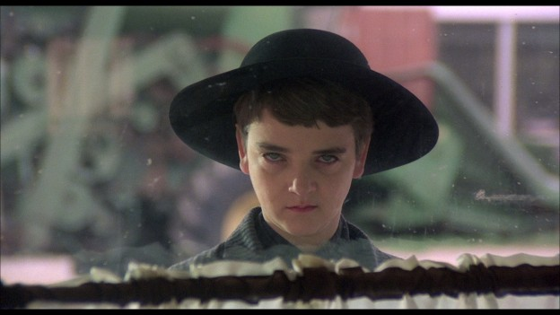 File:Corn Kid.jpg