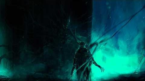 Blue Stahli - Ready For Battle