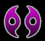 Orochi Clan-0