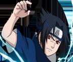 Sasuke57