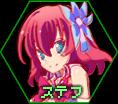 Img-character-03