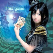 This-game-no-game-no-life-intro-theme-cd-dvd-limited-edition-356513.2