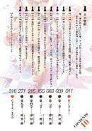 Light Novel Volume 10 Illustration - 05