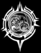 NGNL Symbol