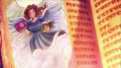 Imanitygo book