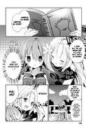 No Game No Life Desu! Volume 1 - 125