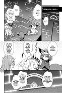 No Game No Life Desu! Volume 2 - 062