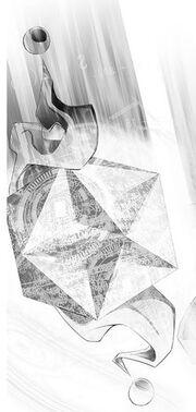 450px-Ngnl v6 illust (12)