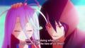 Sora y Shiro (01).png