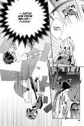 No Game No Life Desu! Volume 1 - 070