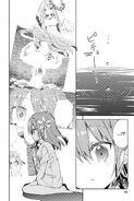 No Game No Life Desu! Volume 2 - 072