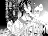Capítulo 3 (Manga)