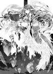 Light Novel Volume 7 Illustration - 18