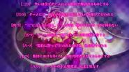 Screen Shot 2018-03-06 at 10.56.18 PM