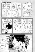 No Game No Life Desu! Volume 2 - 145