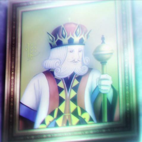 File:Portrait former king.png