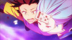 Sora-no-game-no-life-anime-37119012-1280-720