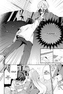 No Game No Life Desu! Volume 1 - 064