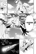 No Game No Life Desu! Volume 1 - 102