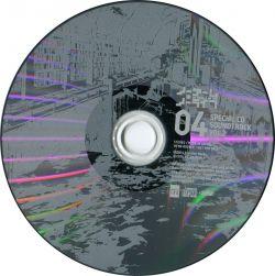Disc 2
