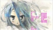 ED1 Screenshot (3)