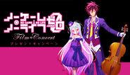 Film Concert 1
