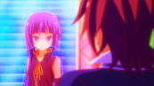 -UWF- No Game No Life - 03 -720p-.mp4 snapshot 03.25 -2014.10.21 13.10.04-