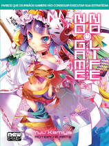 Light Novel 8