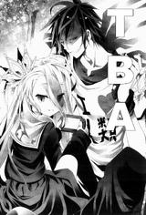 Light Novel TBA