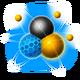 RS Ion Cobalt