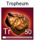 Tropheum