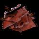 Rustedmetal