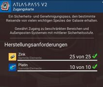 Atlas-Pass 2