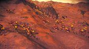 Planet Apleyaw 002