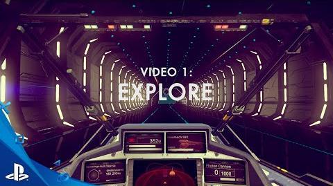 Trailer Explore