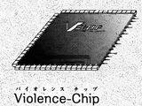 Violence-Chip