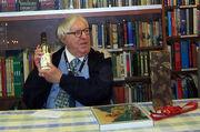 Bradbury with dandelion wine small large.jpg