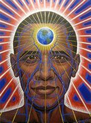 Obamaalexgrey large
