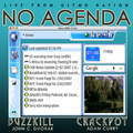 Thumbnail for version as of 16:23, April 19, 2010