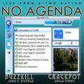Thumbnail for version as of 16:38, September 20, 2010