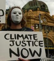 File:Climate-justice.jpg large.jpg