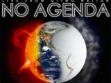 "No Agenda 150: ""Global Warming Denialism"""