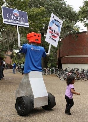 File:Obamabot large.jpg