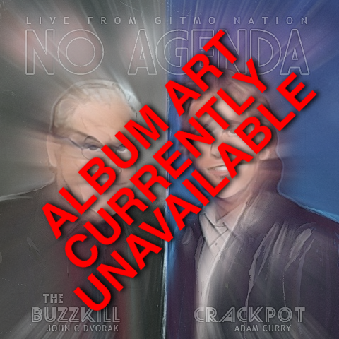 File:ARTUNAVAILABLE.png