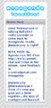 Thumbnail for version as of 05:11, May 15, 2009