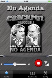NA App 1